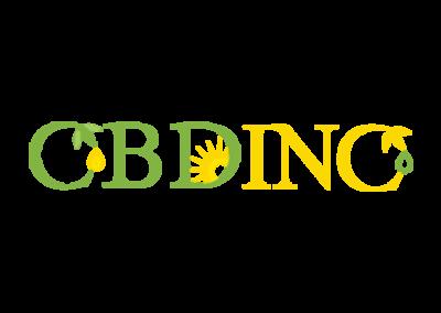 CBDINC-Logo-and-Wordmark