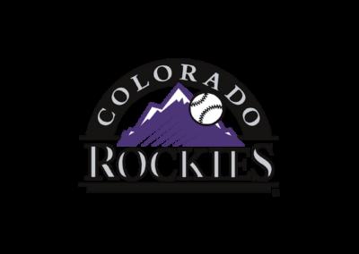 Colorado-Rockies-Baseball-Team-Logo