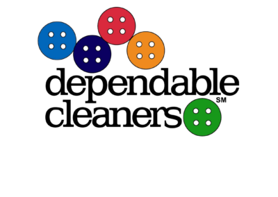Dependable-Cleaners