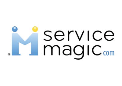 Service-Magic-Logo-and-Wordmark