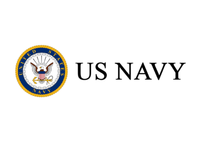 US-NAVY-and-Wordmark
